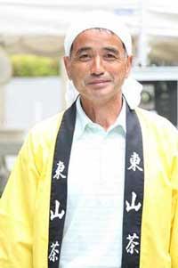 2009杉山氏JPG.jpg