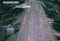 airport-tv-runway.jpg